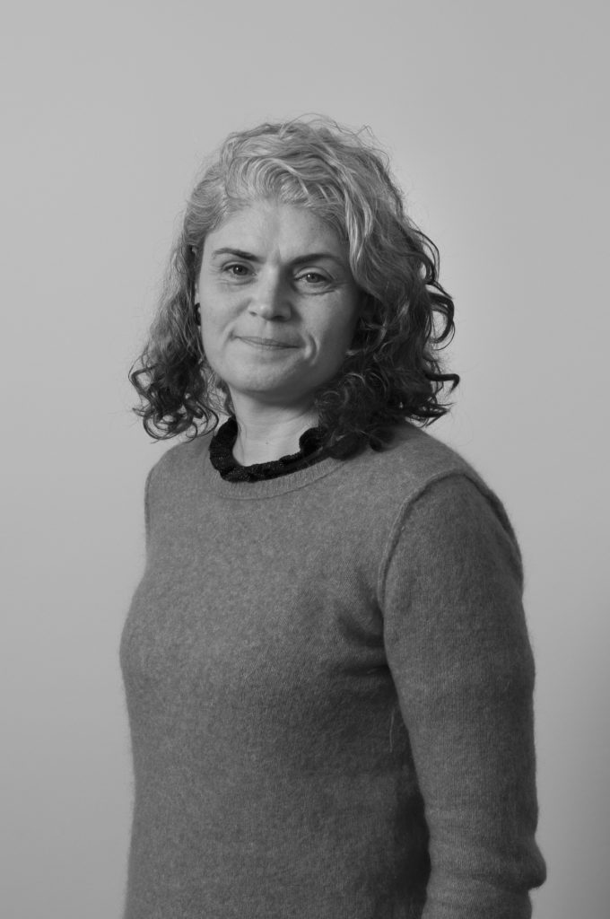 Trine Kappendrup